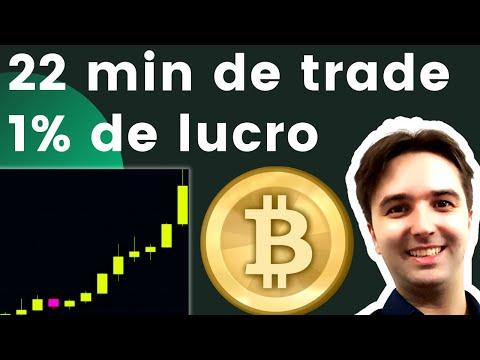 Hashate bitcoin