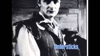 Tindersticks - A Night In