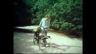 Herman Van Veen - Opzij, Opzij, Opzij