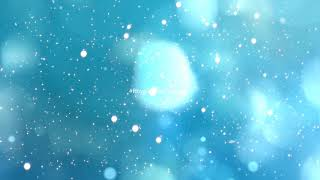 light leaks background | light bokeh effect background | bokeh effect video | Royalty Free Footages