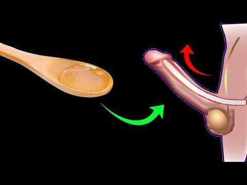 Lomha erekció és kevés sperma
