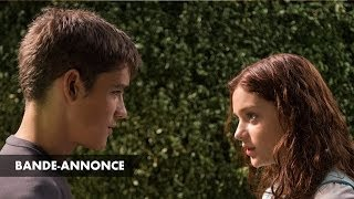 Bande-annonce 1 (VOSTFR)
