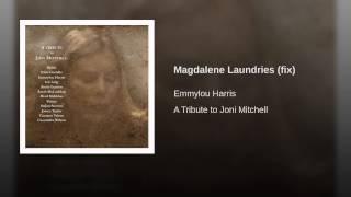 Magdalene Laundries (fix)