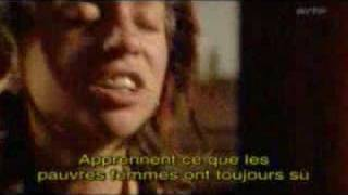 Ani DiFranco - To The Teeth