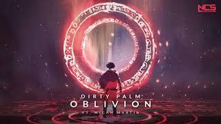 Dirty Palm   Oblivion (feat. Micah Martin)