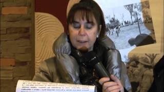 preview picture of video 'Filmato sull'incontro per il 50° Scout di Edolo e Cedegolo'