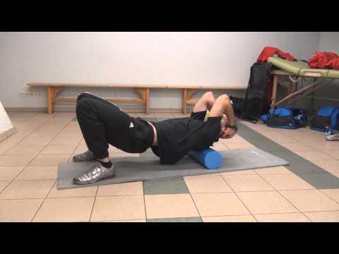 Po tych ćwiczeniach, pozwoli zapomnieć o bólu pleców zawsze. Każdy powinien wiedzieć