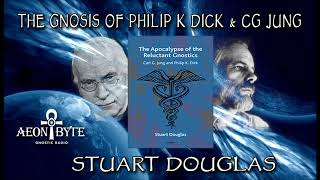 The Gnosis of Philip K Dick and CG Jung