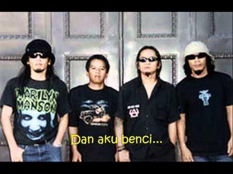 """""""Pelangi Di Matamu"""" - Jamrud [vers. 2000]"""