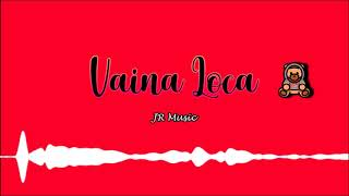 Vaina Loca ✘ Ozuna Ft Manuel Turizo ✘ Jr Music