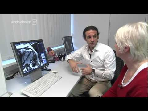 Warum magern bei der langdauernden Pankreatitis ab