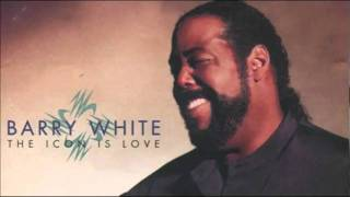 Barry White   Practice What You Preach   YouTube
