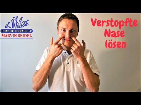 Behandlung von Prostatitis in Yaroslavl