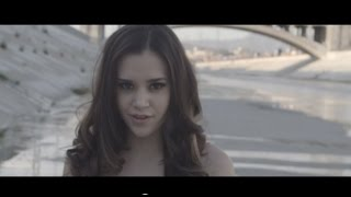 ALRIGHT - Megan Nicole (Official Music Video)