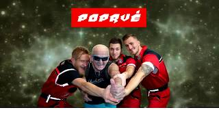 Video TANGO - Poprvé
