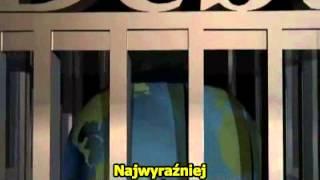 MÓJ KANAŁ: ROBERT BRZOZA SERIA MATERIAŁÓW ARCHIWALNYCH – Jak bankierzy oszukują ludzi ? 5/5