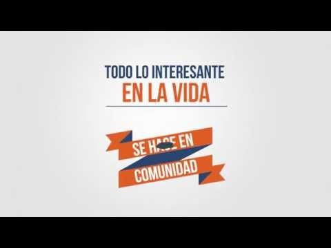 Videos from Fundación Inndea