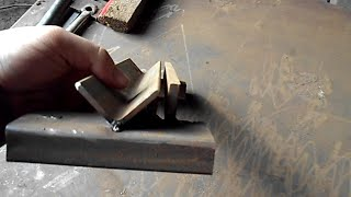 Приспособление для резки трубы своими руками