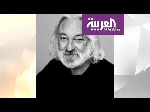 العرب اليوم - شاهد: وفاة أحد نجوم سلسلة حرب النجوم بـ