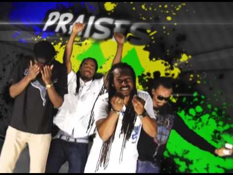 When The Morning comes (Praises) Video