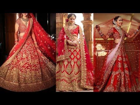 f9ebe4f707 Wedding Lehenga at Best Price in India