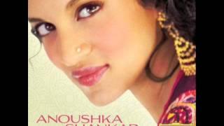 Anoushka Shankar - Casi uno (Con Buika).wmv