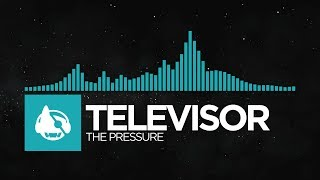 [Nu Disco] - Televisor - The Pressure