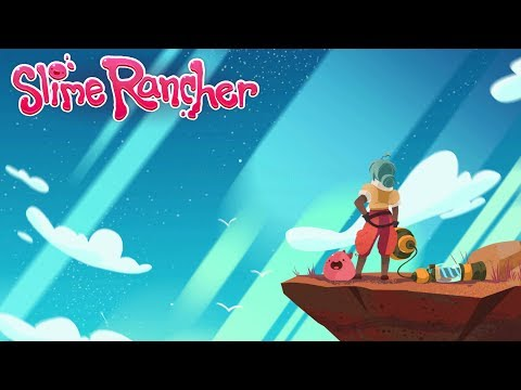 Download For Slime Science Slime Rancher Part 6 Video 3GP Mp4 FLV HD