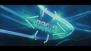 BEST] Top 10 Intro Template #73 (C4D,AE) + Free Download - Most ...