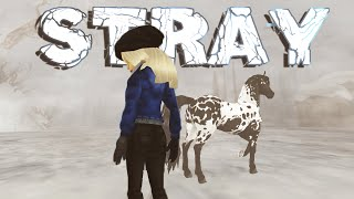 Stray - Episode 4 - Star Stable Online Series