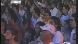 MUSICA EX-NOVIO RBD FUTURO BAIXAR