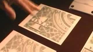 The real meaning behind Illuminati symbolism