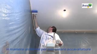 Polvere Di Stelle Super Brilliant Most Popular Videos