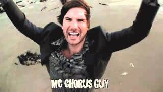 Jon Lajoie - WTF Collective 2 (Andrew G.K Remix/Backing)