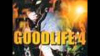 Avenged Sevenfold - We come out at night (VA Goodlife 4)
