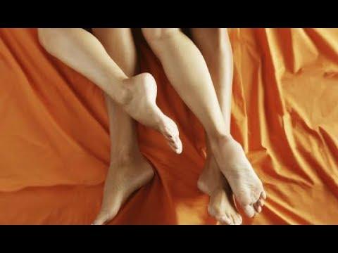 Video de sexo gratis con Berkova