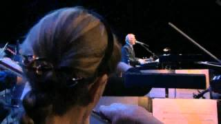 John Cale - Child's Christmas in Wales (Live with orchestra)