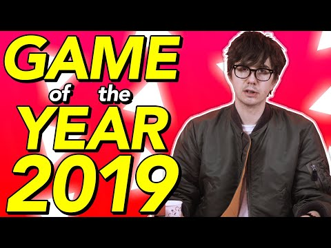 Tim Rogers' Games Of The Year