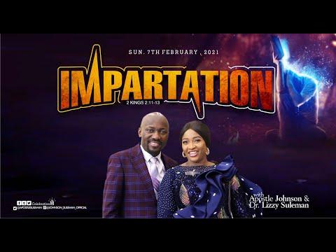 Download My Celebration Tv Omega Fire Ministries 3gp Mp4 Codedfilm