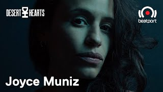 Joyce Muniz - Live @ Movement Festival At Home: MDW 2020