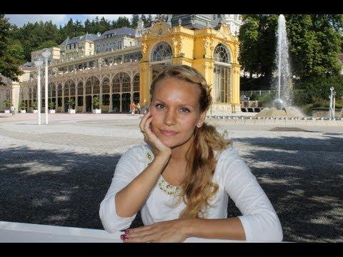 Отзывы о лечении простатита в днепропетровске