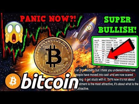 Bitcoin pasitraukimas