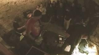 Video EN STERD - DUST | Live at Napa
