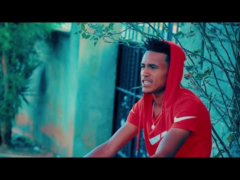 Download Ethiopian Music Oromiffa Music Video 3GP Mp4 FLV HD Mp3