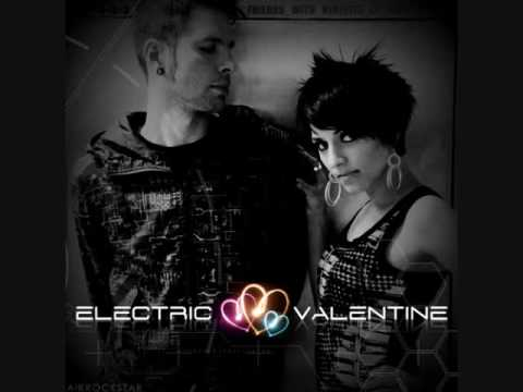 Música Addicted To You (feat.electric Valentine)