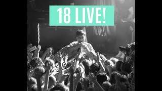Die Lochis Zwilling18 Das Beste Der Tour 18 Live