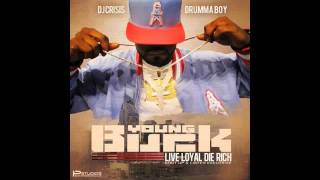 Young Buck-Drug Related