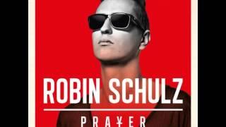 13 robin schulz   wrong radio mix