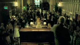 Daniel Powter - Free Loop Official Music Video (High Quality)