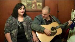 """Beautiful Star of Bethlehem"" by Heather Berry (song of the day #63)"